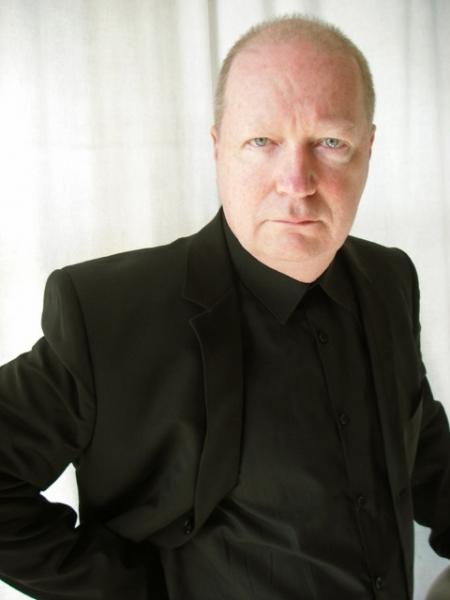 John Lunn scores 'Jamestown' for Sky - Cool Music