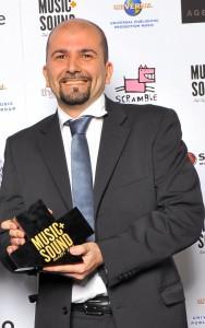 Maurizio M photo