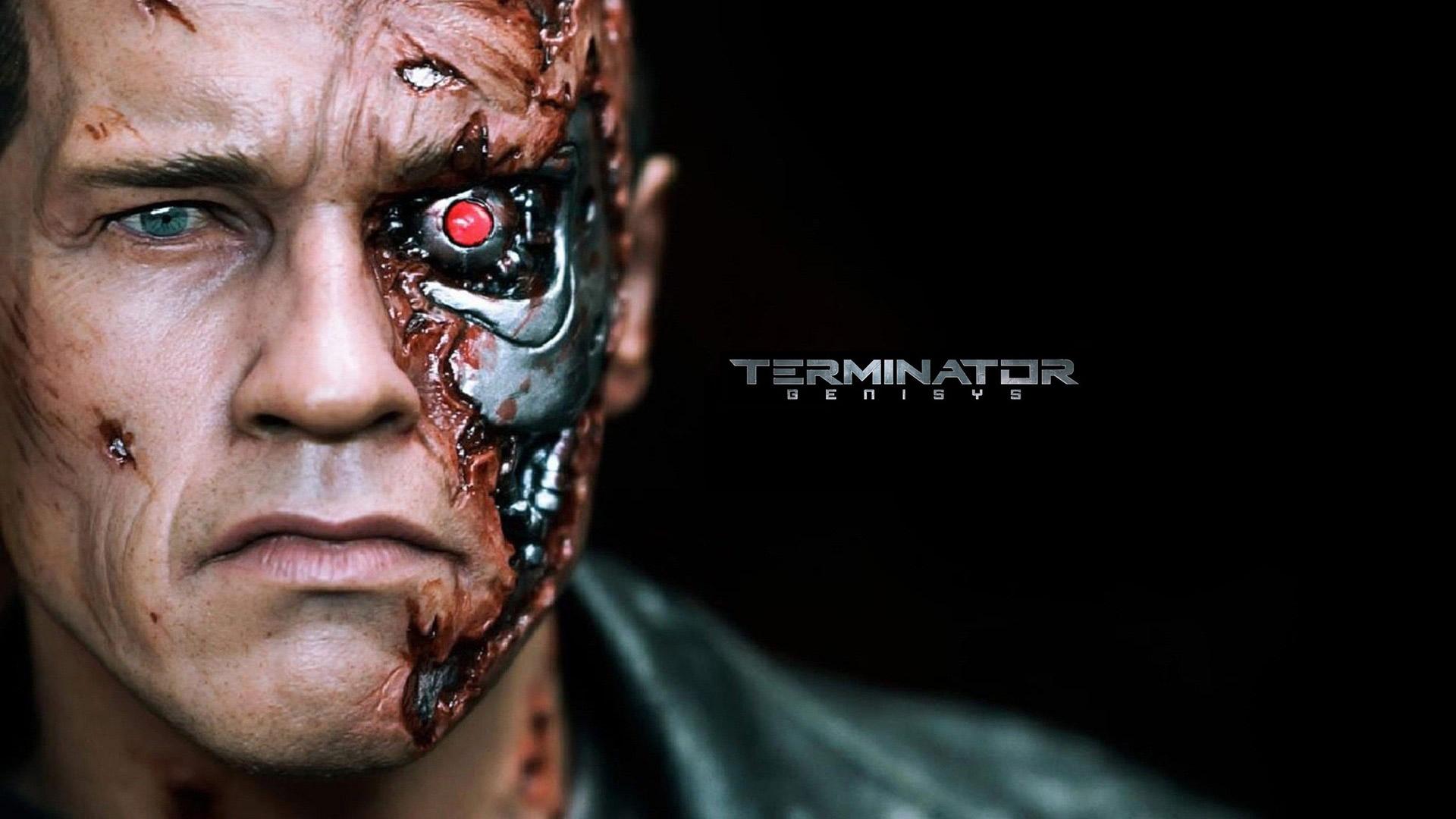 terminator-genisys2